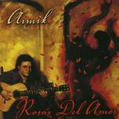 iTunes   Music   Rosas del Amor by Armik