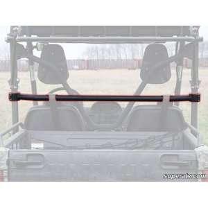 #1228 YAMAHA RHINO SEAT BELT BAR Automotive