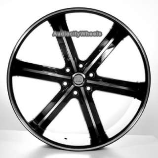 26inch Wheels Chevy Rims Ford,escalade GMC Yukon Tahoe