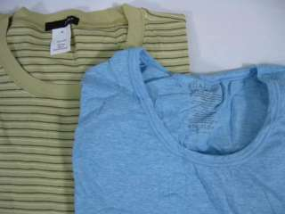 NWT LOT J.CREW GAP Shirt Top Blouse Short Long SleeveXL