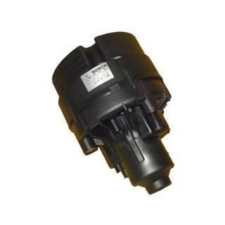 Bosch OEM Air Pump / Smog Pump # 0580000023   Audi # 078906601H   Fits