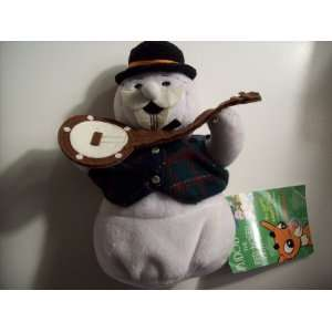 Sam the Snowman   Island of Misfit Toys: Toys & Games