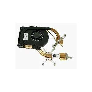 Compaq Presario C700 Wireless PCI Lan Card   459339 001