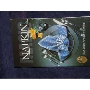 (The Collectors Series ; V. 29) (9780942320367): Rena Neff: Books