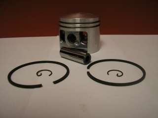 STIHL 028 PISTON KIT, 44MM, REPLACES STIHL PART # 1118 030 2001, NEW