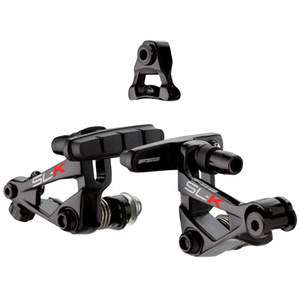 FSA (Full Speed Ahead) SL K CX Cantilever Front and Rear Brake Set