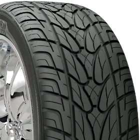 Kumho Ecsta STX KL12 All Season Tire   305/35R24 114VR