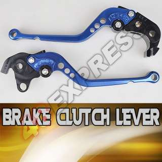 Brake Clutch Lever For Honda CB1000R CB 1000R 08 09(F 33/H 33)