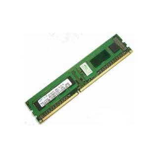 bit 512m x 64 pins 240pin ecc no registered no chip samsung cl9 1 5 v