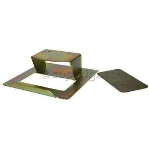 TAILGATE HANDLE chevy chevrolet C/K FULL SIZE PICKUP fullsize 88 02