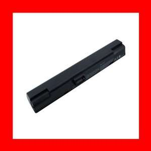 8 Cells Dell Inspiron 700m 710m Laptop Battery 14.8V