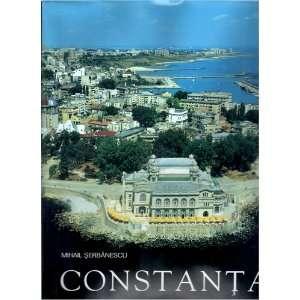 Constanta Peisaje Pontice [Pontus Euxinus Landscapes] Mihail