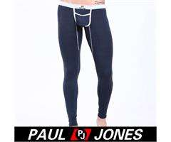 5Colors,NEW SEXY Pants Mens Thermal Underwear Long Johns