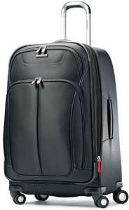 Samsonite Hyperspace Spinner 26 Expandable Upright Wheeled Luggage