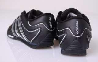 ADIDAS Mens David Beckham T6 night DB Sneakers Athletic Shoes U45812