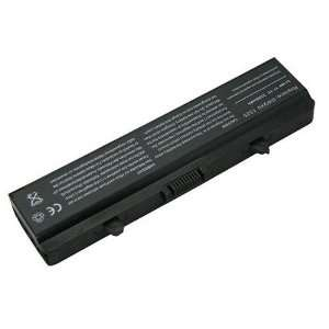 Dell Inspiron 1525 Laptop Battery (Lithium Ion, 3 Cell