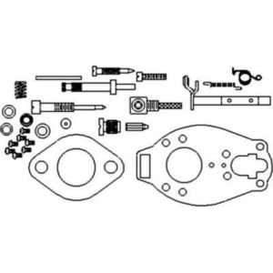 bush hog wiring diagram with Mey Ferguson 165 Wiring Diagram on Pda msgByThread together with Case 444 Parts Diagram in addition Bad Boy 6000zt Wiring Diagram additionally Ferguson Te20 Wiring Diagram additionally 6065 White Tractor Wiring Diagram.