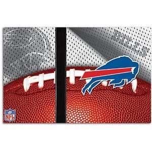 Bills Mad Catz NFL PS2 Jersey Skins