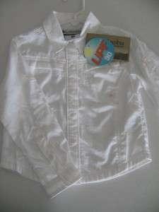 Columbia PFG Girls Fishing Shirt NWT Silver Ridge II