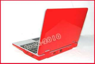 7inch Google Android 2.2 Mini Laptop Netbook Notebook