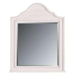 Twilight Stanley Furniture Coastal Living Arch Top Mirror Home