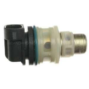 Standard Products Inc. FJ100T Fuel Injector Automotive