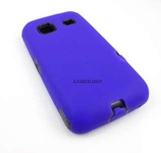 COVER CASE SAMSUNG GALAXY PREVAIL PRECEDENT PHONE ACCESSORY