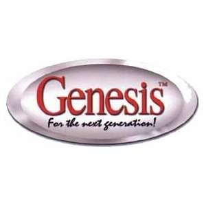 Genesis Replacement String Mini Genesis Bow Sports & Outdoors