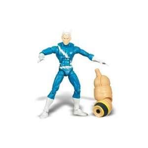 Marvel Legends Series 17 (Hasbro Series 2) Action Figure