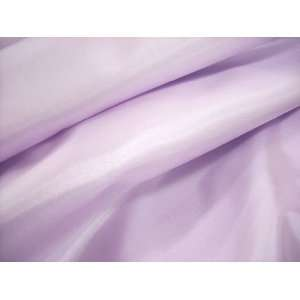 China Silk Lining  Lilac