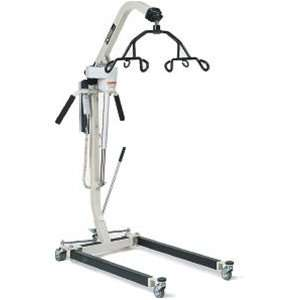 Sunrise Medical HPL402 Hoyer Deluxe Power Patient Lifter
