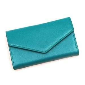 Fennec ACC FIP005SG Premium Leather Wallet Type Case for