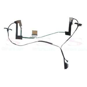 New Dell Inspiron Mini Duo 1090 Lcd Led Cable TGPRM