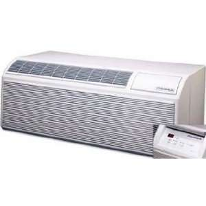 12,200 BTU Packaged Terminal Cool/Heat Air Conditioner