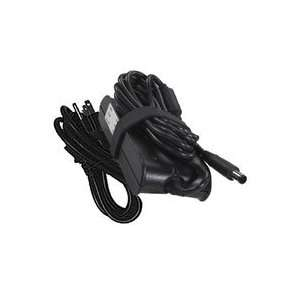 DELL PA10 Laptop AC Adapter (Equivalent) Electronics