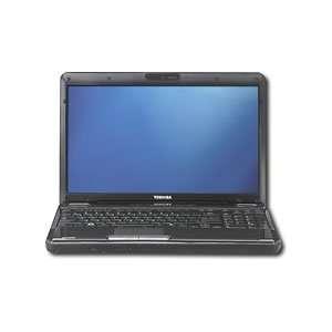 Toshiba Satellite Laptop Notebook L505 s5984