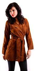Women Tops, Dresses items in Womens Clothing store on !