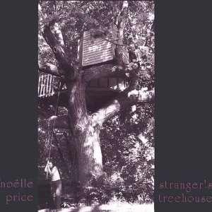 Strangers Treehouse: Noelle Price: Music
