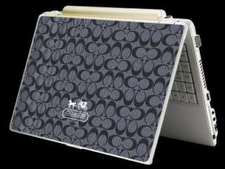 Cool Design Laptop Art Skin Sticker Cover For 10 ~ 15 Notebook