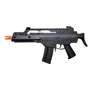 Airsoft Spring Double Eagle Assault Rifle Sports