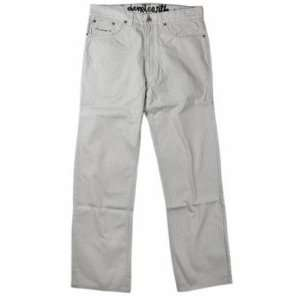Planet Earth Clothing Pitman Pant: Sports & Outdoors