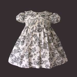 Special Occasion Wedding Flower Girl Easter Birthday Party Dress Baby