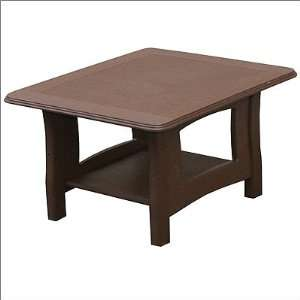 Eagle One Newport End Table