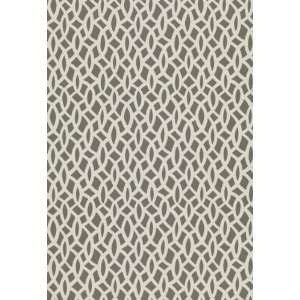 Chain Link Charcoal by F Schumacher Wallpaper Home Improvement