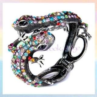 Thread String Woven Friendship Ankle/Wrist Bracelets