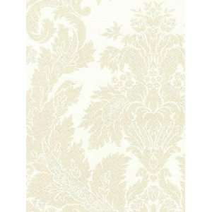 STROHEIM & ROMANN COLOR GALLERY NEUTRALS VOL. II Wallpaper