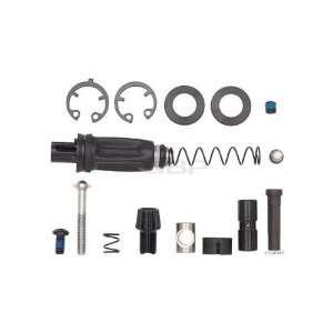 Avid Elixir 7/9 Lever Service Kit for Carbon Blade Sports