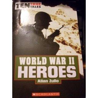Battle Heroes Voices from Afghanistan (Ten True Tales
