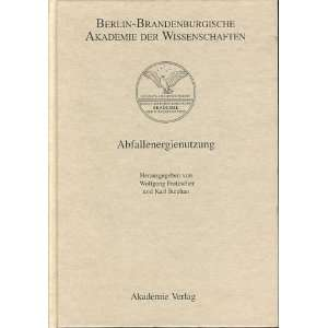 Arbeitsgruppen) (German Edition) (9783055017063): Interdiszipl: Books