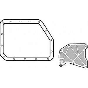ATP B 110 Automatic Transmission Filter Kit Automotive